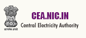 Central Electricity Authority