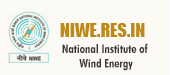 National Institute of Wind Energy